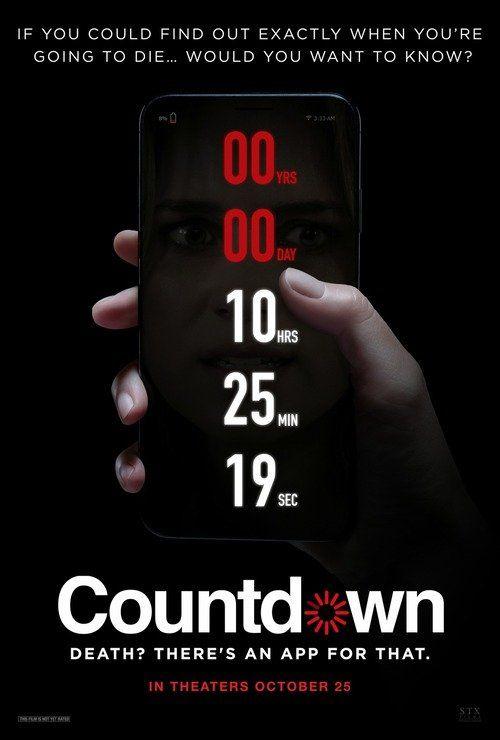 Countdown VOSTA 2019 1080p Blu-Ray x264 AAA