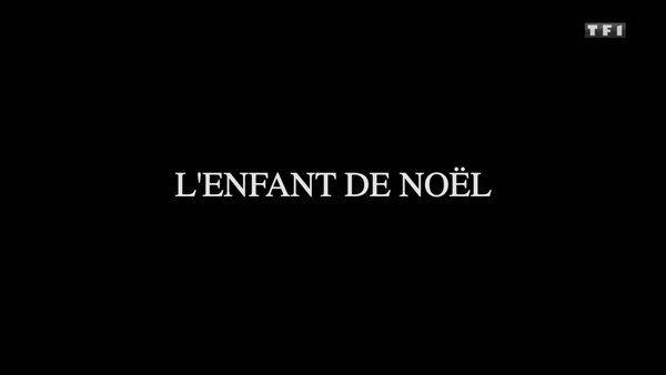 L'enfant de Noël 2020 TF1 FRENCH TVRIPhd MP4