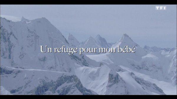 Un refuge pour mon bébé 2020 TF1 FRENCH TVRIPhd MP4