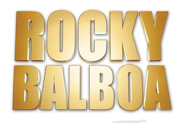 Rocky (1976-2006) MULTi-VF2 [1080p] BluRay x264-PopHD