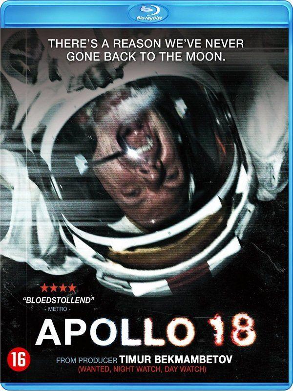 Apollo 18 2011 Multi VFF 1080p mHD X264 AC3 5 1-XSHD