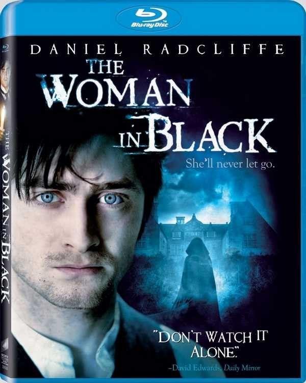 The Woman In Black 2012 MULTi VFF 1080p mHD x264 AC3-XSHD