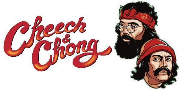 Cheech And Chong's Up In Smoke 1978 MULTI 1080p WEB-DL H264 AC3-LCDS
