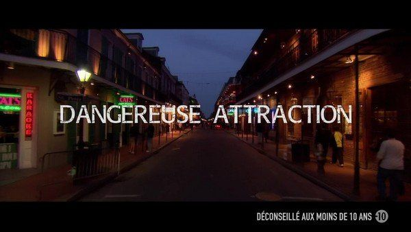 Dangereuse attraction 2015 W9 FRENCH TVRIPhd 720P MP4