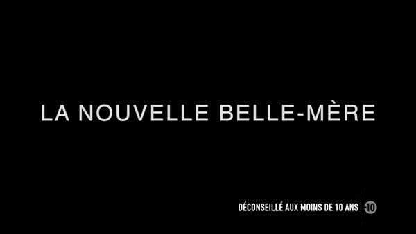 La nouvelle belle-mère 2015 W9 FRENCH TVRIPhd 720P MP4