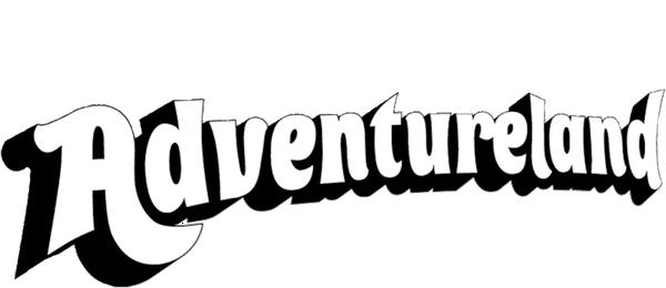 Adventureland 2009 MULTI 720p BluRay x264 AC3-LCDS