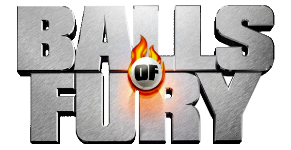 Balls Of Fury 2007 MULTI 1080p BluRay x264 AC3-LCDS (Balles en feu)