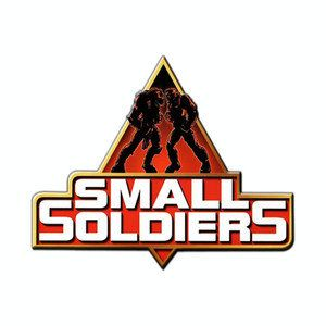 Small Soldiers 1998 FRENCH 1080p BluRay x264 AAC-LCDS (Petits Soldats)