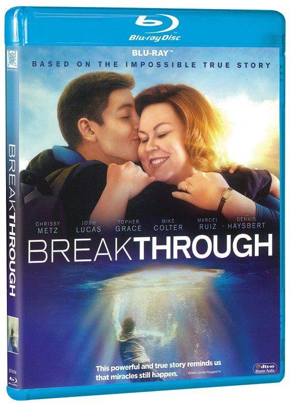 Breakthrough 2019 MULTI VFI 1080p Blu-ray mHD x264 AC3 5 1-SEL