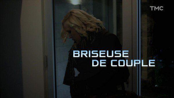 Briseuse de couple 2020 TF1 FRENCH TVRIPhd 720p MP4