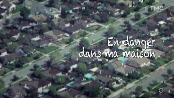 En danger dans ma maison 2020 TF1 FRENCH TVRIPhd 720p MP4