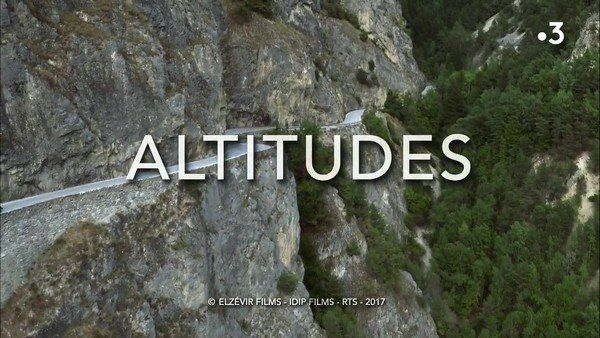 Altitudes 2020 FR3 FRENCH TVRIPhd 720p MP4