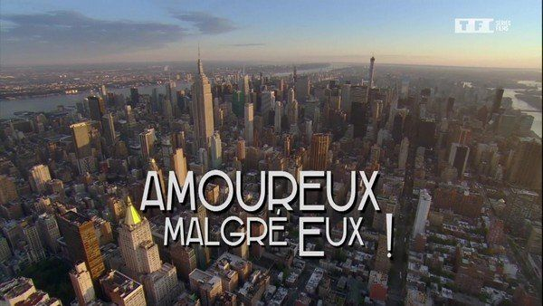 Amoureux malgré eux !  2020 tf1 FRENCH TVRIPhd 720p MP4