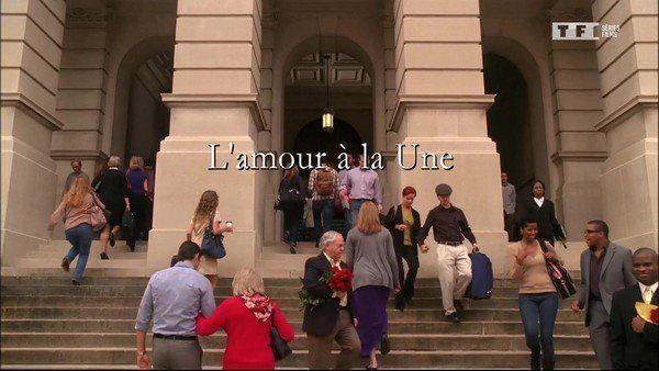 L'amour à la Une  2020 tf1 FRENCH TVRIPhd 720p MP4