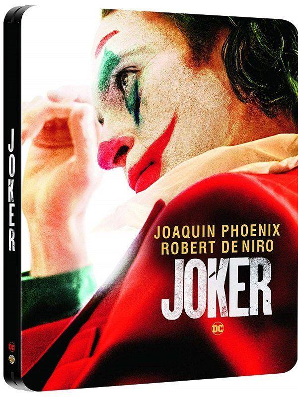 Joker 2019 MULTI VFF 1080p Blu-ray mHD x264 AC3 5 1-SEL