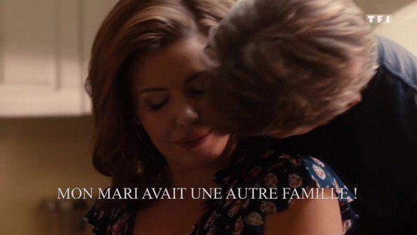 Mon mari avait une autre famille ! 2020 TF1 FRENCH TVRIPhd 720p MP4