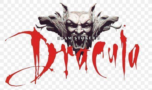Dracula (1992) 1080p x264 AC3 5 1 MULTI (VFF-VO-VFQ) [NOEX]