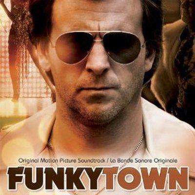 Funkytown (2011) VFQ [1080p] BluRay x264-PopHD