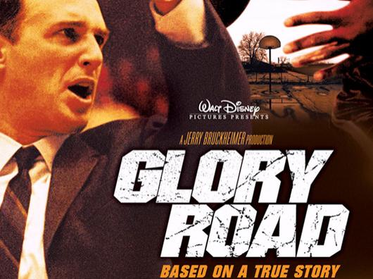 Glory road 2006 MULTi VFQ AC3 1080p x264-GOLDORAK (Chemin de la Gloire)
