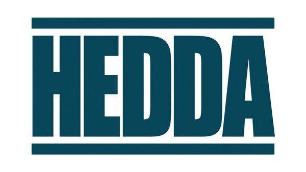 Hedda 2016 ARTE FRENCH TVRIPhd 720p MP4
