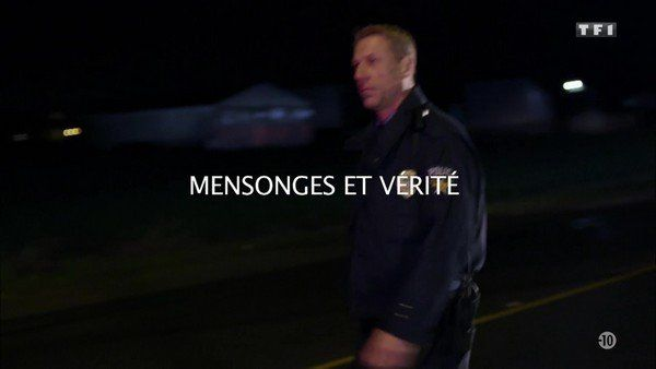 Mensonges et vérité  2020 TF1 FRENCH TVRIPhd 720p MP4