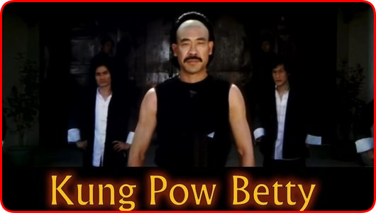 Kung Pow Enter The Fist 2002 MULTI 720p HDTV x264 AC3-LCDS
