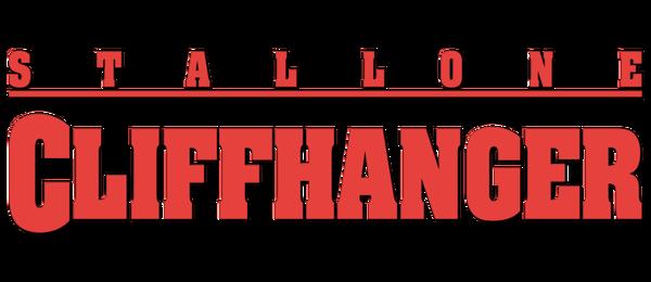 La Falaise de La Mort (Cliffhanger) 1993 MULTi 1080p Bluray HDLight AC3 x264-Zone80
