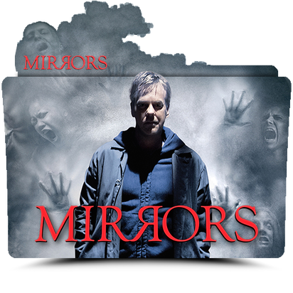 Mirrors 2008 FRENCH 1080p BluRay x264 AAC-LCDS