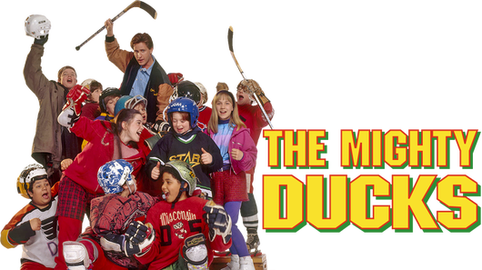 The Mighty Ducks 1992 MULTI 1080p WEB-DL H264 AC3-LCDS