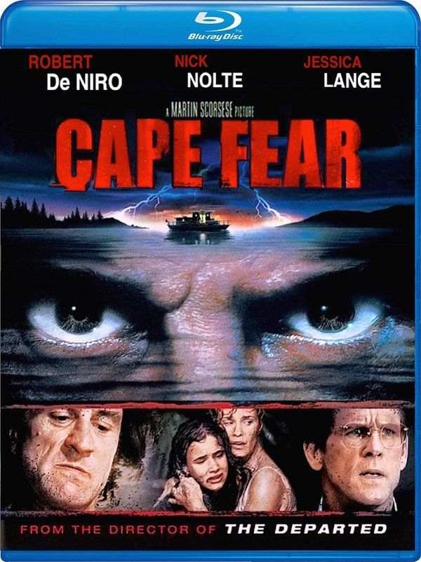 Cape Fear 1991 MULTI VFF 1080p BluRay mHD x264 AC3 5 1-SEL