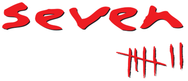 Seven 1995 MULTi (VO-VFF-VFQ) [1080p] BluRay x264-Pop (Se7en)