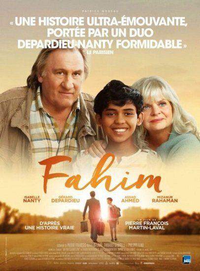 Fahim 2019 TRUEFRENCH BluRay 720p HDLight x264