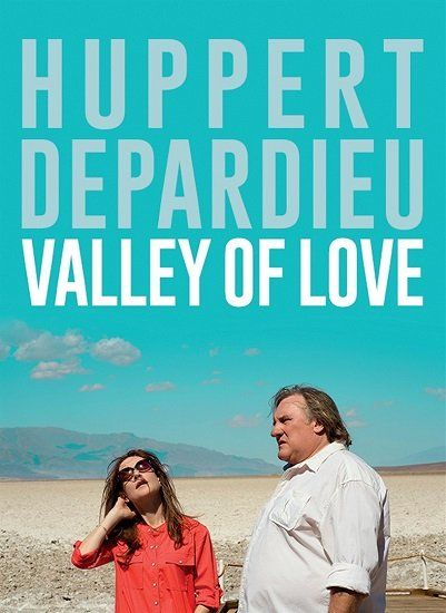 Valley of Love 2014 Truefrench Bluray 720p HDLight x264