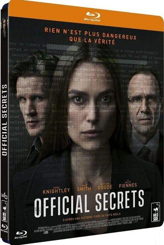 Official Secrets 2019 MULTi VFI 1080p mHD x264 AC3-XSHD
