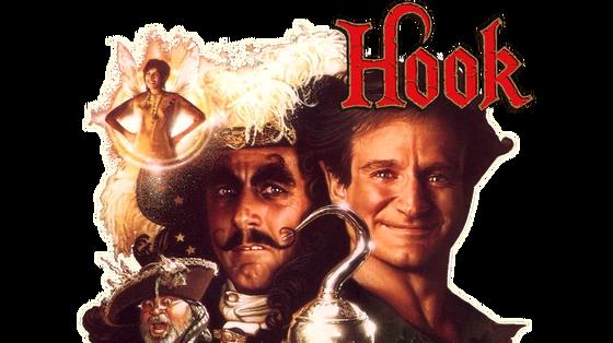 Hook 1991 MULTI 1080p BluRay x264 AC3-LCDS (Capitaine Crochet)