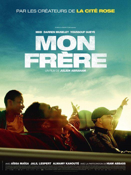 Mon Frere 2019 FRENCH 1080p BluRay mHD x264-GOLD