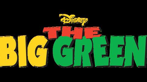 The Big Green (1995) MULTI VFI [1080p] WEBRip AAC x264-MTL666 (Le Big Green Une équipe sans pareille)