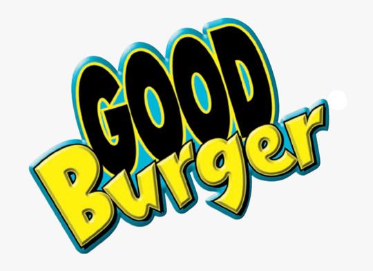 Good Burger (1997) MULTI VFI [1080p] AMZN WEB-DL AAC x264-MTL666