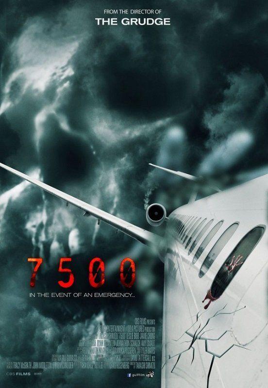 7500 2019 MULTi 1080p WEB H264-CiELOS