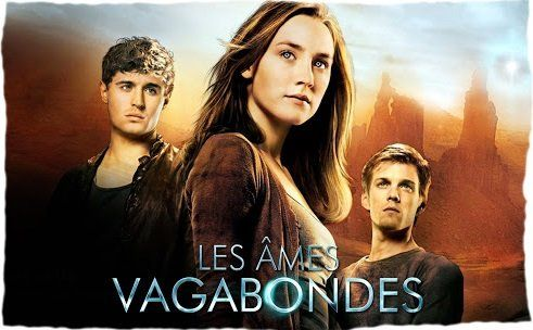 Les Ames vagabondes (2013) FRENCH 1080p 10bit WEBRip AC3 6ch x265 HEVC