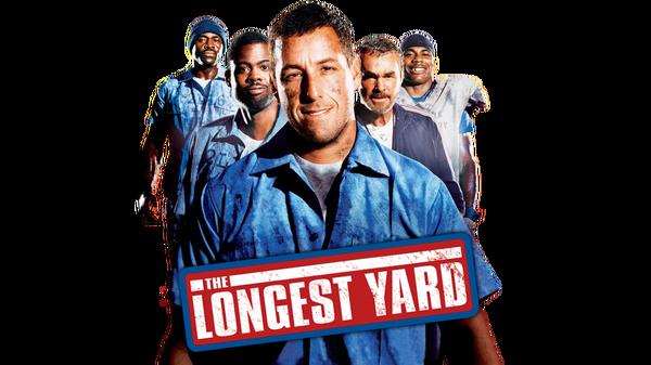 The Longest Yard (2005) MULTI VFQ [1080p] NF WEB-DL DDP5 1 AAC  x264-MTL666 (Le Dernier Essai)