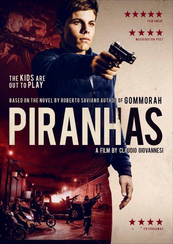 Piranhas 2019 MULTi 1080p BluRay DDP5 1 x265-SQUEEZE