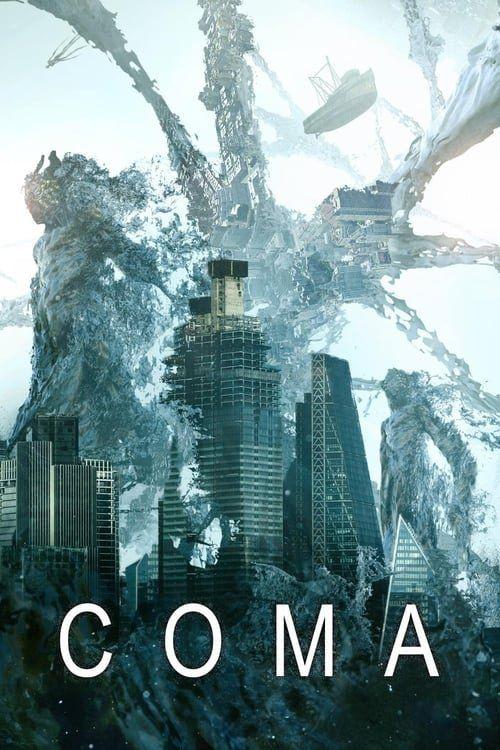 Coma 2019 MULTi FRENCH 720p BluRay mHD x264-GOLD