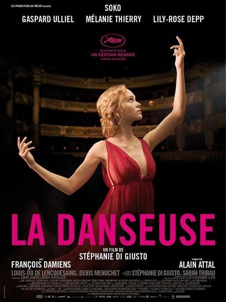 La danseuse 2016 french 720p bluray x264-lost mkv