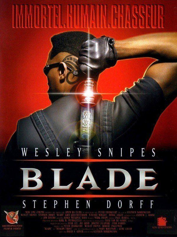 Blade 1998 VF2 1080P BluRay Remux (AVC-H264) Dani0000