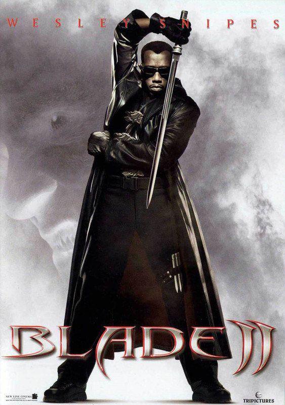 Blade 2 (2002) VF2 1080P BluRay Remux (AVC-H264) Dani0000