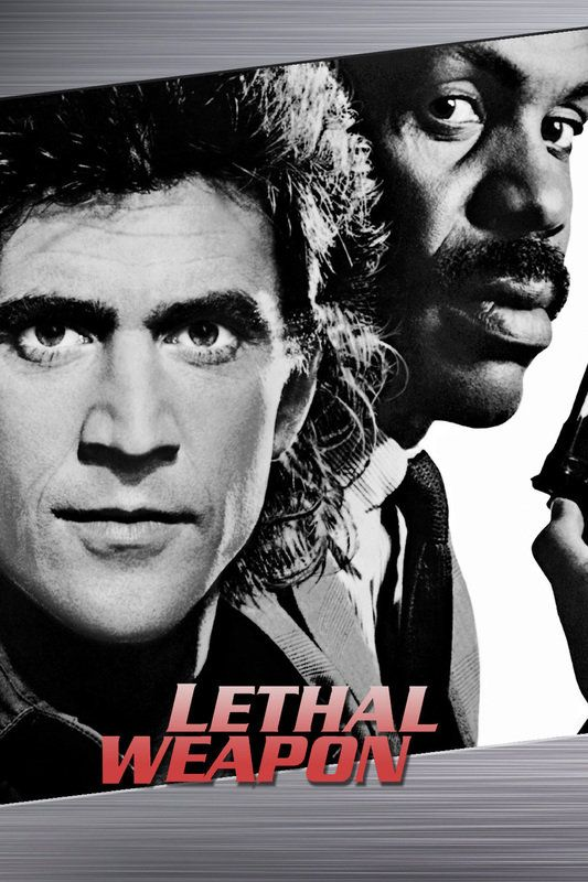 Lethal Weapon 1 1987 VF2 1080P BluRay Remux (VC-1) Dani0000