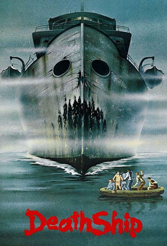 Death Ship 1980 MULTi 1080p BDRip x264 AC3 2 0-Sensei