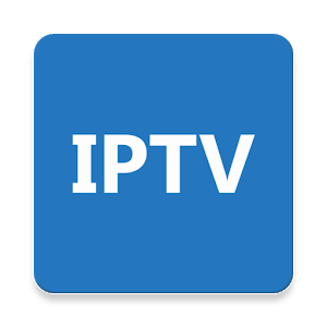 IPTV Pro v5.2.6 with Playlists M3U FR [android]