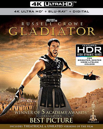 Gladiator 2000 EXTENDED 2160p MULTi  BluRay x265 10bit SDR DTS-X 7 1-SWTYBLZ